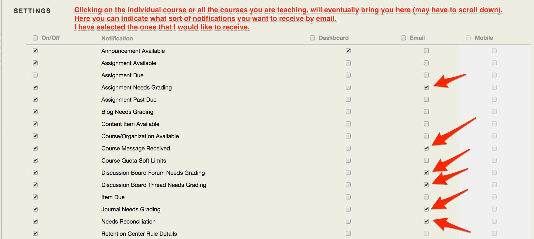 Change_Settings_–_Blackboard_Learn