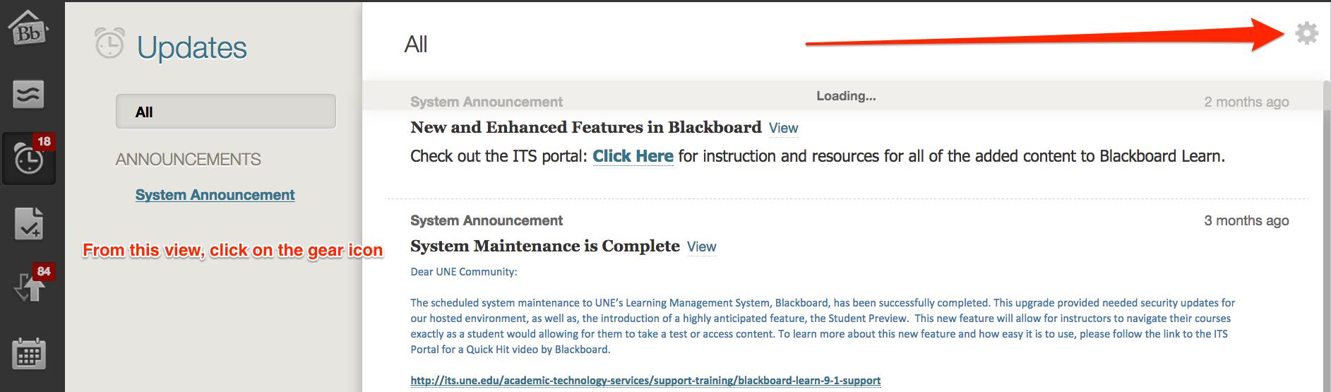 My_Blackboard_Content_–_Blackboard_Learn