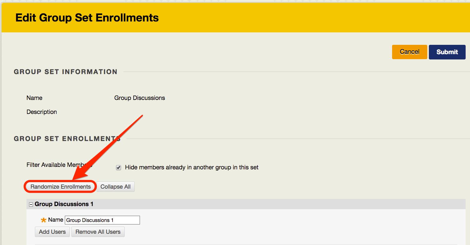 Edit_Group_Set_Enrollments_–_New_Student_Orientation