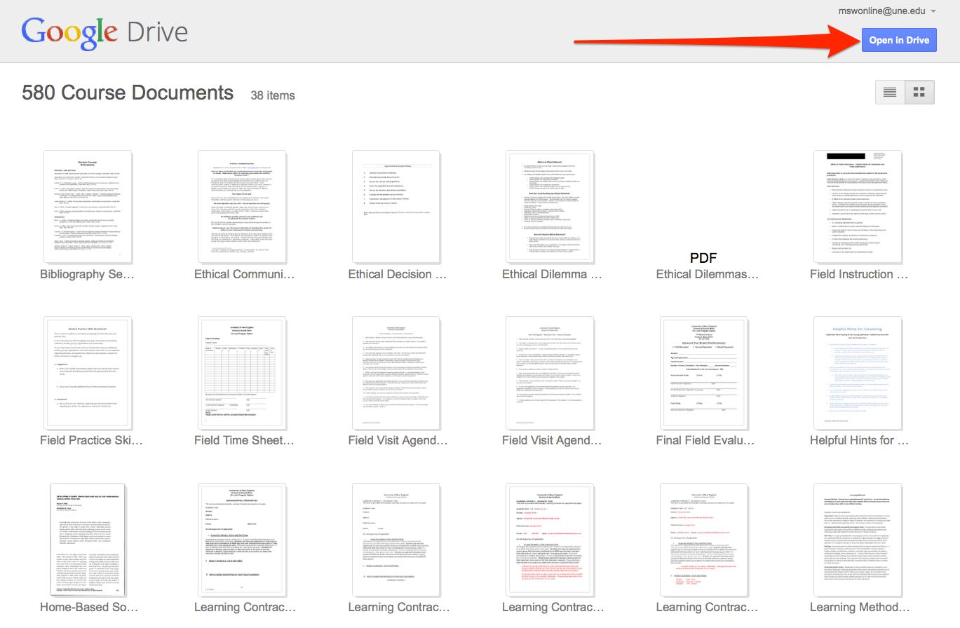 580_Course_Documents 2