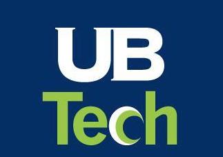 UB Tech