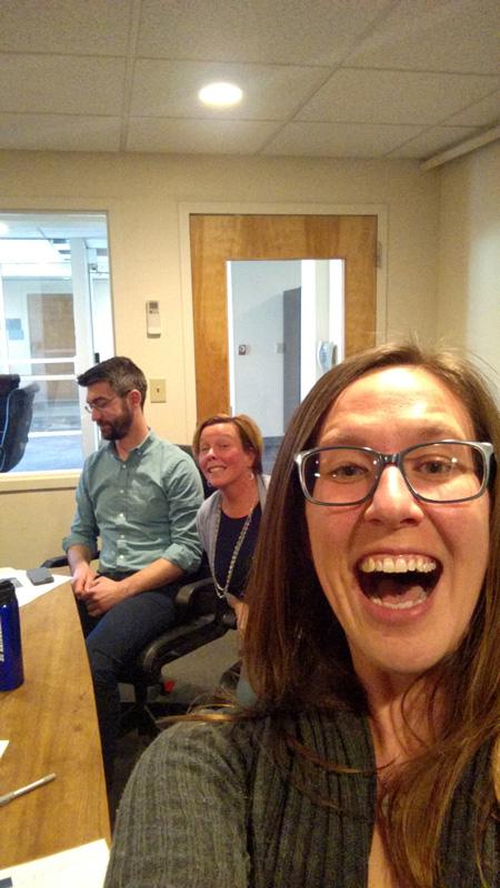 Sarah-Cochran-Selfie-with-the-ID-Team