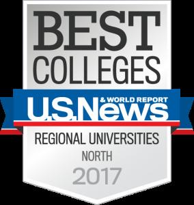 best-colleges-regional-universities-north-2017