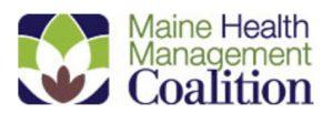 Maine Health Management Coalition