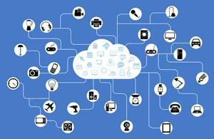 Interoperability and data exchange