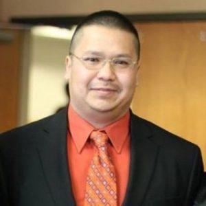 Duane Bedell Health Informatics