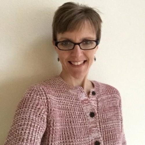 Leanne DiMaio, MBA, MPH, MSACN