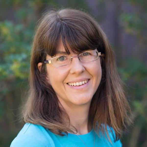 Barbara Fortier, Science Prerequisites: Program Director Spotlight